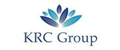 Kimberley Recruitment Consultants Group jobs