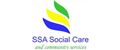 SSA Social Care & Community Services jobs