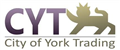 City of York Trading jobs