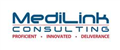 MediLink Consulting jobs