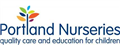 Portland Nurseries  jobs