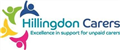 Hillingdon Carers jobs