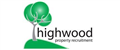 Highwood Recuitment jobs