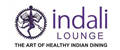 Indali Lounge jobs