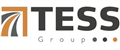 The Tess Group jobs