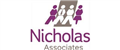 Nicholas Associates Professional Search and Selection jobs