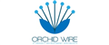 Orchid Wire Limited jobs