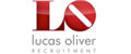 Lucas Oliver Recruitment Limited jobs