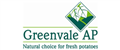 Greenvale AP Limited jobs