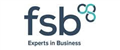 FSB Recruitment Ltd jobs