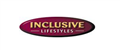 Inclusive Lifestyles jobs