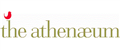 The Athenaeum  jobs
