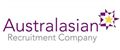 Australasian Recruitment Company jobs
