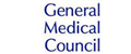 General Medical Council jobs