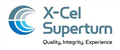 X-Cel Superturn jobs