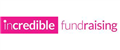 Incredible Fundraising Ltd jobs
