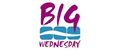 Big Wednesday Digital jobs