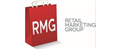 Retail Marketing Group jobs