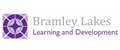 Bramley Lakes Ltd jobs