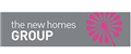 The New Homes Group jobs