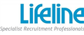 Lifeline Personnel jobs
