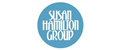 Susan Hamilton Group jobs