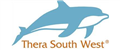 Thera South West jobs