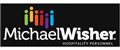Michael Wisher & Associates (Nottingham) jobs
