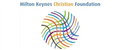 Milton Keynes Christian Foundation Ltd jobs