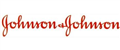 Johnson & Johnson Medical Ltd jobs