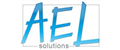 AEL SOLUTIONS jobs
