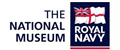 National Museum of the Royal Navy jobs