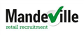 Jobs from Mandeville Recruitment