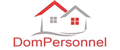 DomPersonnel jobs