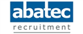 Abatec Recruitment jobs