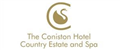 The Coniston Hotel Limited jobs