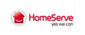 Homeserve Alliance jobs