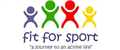 Fit For Sport Ltd jobs