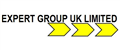 Expert Group (UK) Limited jobs