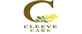 Jobs from Cleeve Care Group