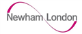 London Borough of Newham jobs