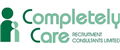 Completely Care Recruitment Consultants Ltd jobs