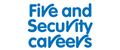 Fire and Security Careers jobs