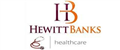 Hewitt Banks  jobs