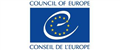 Council of Europe jobs
