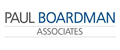 Paul Boardman Associates jobs