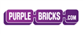 Purplebricks  jobs