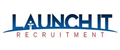 Launch IT Recruitment LTD jobs