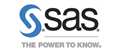 SAS Software Ltd jobs