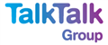 TalkTalk  jobs